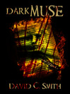 Dark Muse (eBook)